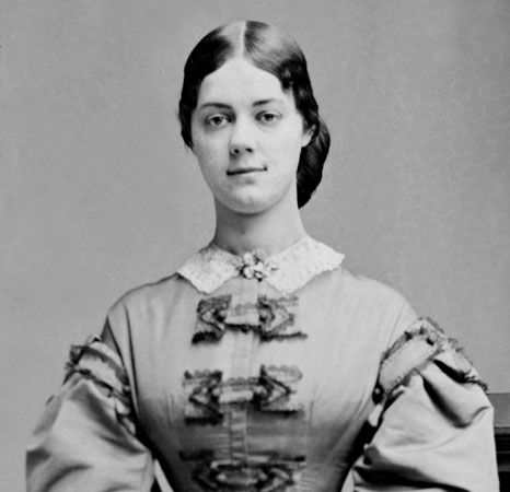 Mrs Lincoln S Rival Based On A True Story Based On A