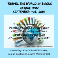 TraveltheWorldinBooksblue200