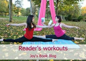 Readers-workouts-Joy