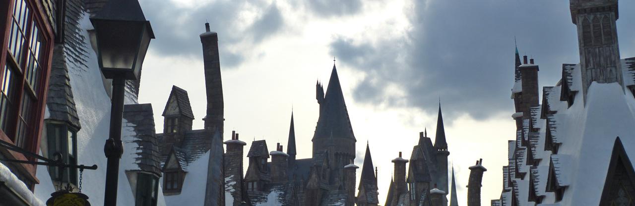 hogwartsheader1