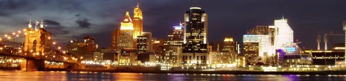 Cincinnati-skyline-from-kentucky-shore-night_cropped