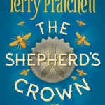 theshepherdscrown