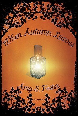 When Autumn Leaves